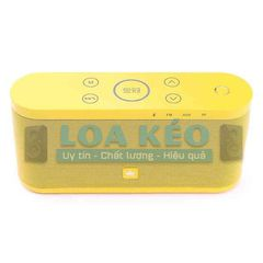 Loa bluetooth mini KingOne K9