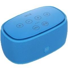 Loa bluetooth mini KingOne K5
