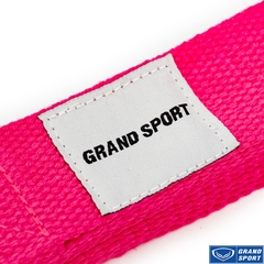 Gym - Yoga Grand Sport 377073 Hồng