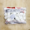 Kẹo Marshmallow Essential Everyday 284g 0413030184491