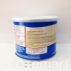 Shortening Crisco 453g