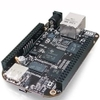 may-tinh-beaglebone-black-rev-c