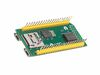 board-linkit-smart-7688-duo-seeed-chuyen-dung-cho-iot