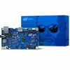 intel-galileo-development-board-gen-2