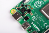 raspberry-pi-4-model-b-chinh-hang
