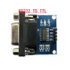 module-rs232-to-ttl