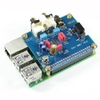 raspberry-pi-pifi-dac-card-am-thanh-hi-fi-cho-raspberry-pi