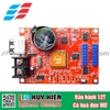 CPU HD U60-75 (USB) Module Full color