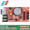 Card HD U6A (USB) Module led 1 màu