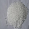NaOH - Cautic soda Flakes 99% (Xút hạt)
