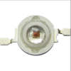 Led 3W Red 660nm