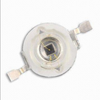 LED IR 1W 940NM