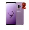 Samsung Galaxy S9 Plus Dual (2sim)