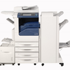 Máy photocopy DocuCentre IV-6080