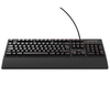 Bàn Phím Fnatic Rush 1 RED MX Cherry