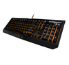 Bàn phím Razer BlackWidow Chroma Overwatch - RZ03-012222400