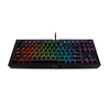 Bàn phím Razer Blackwidow Tournament Chroma - 1430200