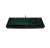 Bàn phím Razer Blackwidow Ultimate 2016 - Green Sw (RZ03-01700100-R3M1)