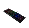 Bàn phím Razer Blackwidow X Chroma Green - RZ03-01760200
