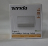 Switch Tenda S105 - 5 Port