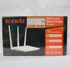 Router WIFI Tenda F3 - 3anten - 300Mbps