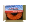 Cáp mạng Golden Japan - 4 Pair UTP CAT 5E