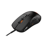 Chuột Steelseries Rival 700