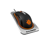 Chuột Steelseries Sensei Wireless