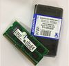 Ram Laptop DDR3 4GB PC3-12800 CL11 204Pin S0DIMM