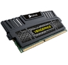 DDR3 Corsair 4Gb bus 1600Mhz C9-Vengeance