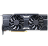 VGA EVGA GeForce GTX 1070 SC GAMING 8GB GDDR5
