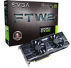 VGA EVGA GeForce GTX 1060 FTW2 GAMING 6Gb DDR5