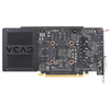 VGA EVGA Geforce GTX1050Ti SSC GAMING 4GB