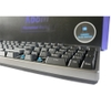 Bàn phím cơ gaming I-rocks K68M Cherry Blue Switch