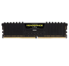 DDR4 Corsair 8Gb bus 2400Mhz C14-VengeanceLPX