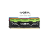 Ram DDR4 Gamer 8G bus 2400