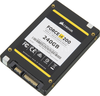 SSD Corsair Force LE200B 240GB
