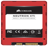 Corsair Neutron Series XTI 240Gb
