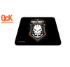 Bàn di chuột SteelSeries QcK Call Of Duty Black Ops II Badge