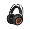 Tai nghe Steelseries Siberia V3 Elite Prism Black