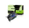 Vga Galax Geforce GT 1030 2GB