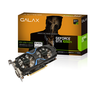 Vga Galax Geforce GTX 1050Ti EXOC 4GB