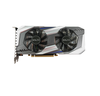 Vga Galax Geforce GTX 1060 OC 6GB