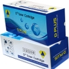MỰC IN BROTHER TN-261 YELLOW TONER CARTRIDGE (TN 261Y)