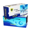 MỰC IN BROTHER TN-340 CYAN TONER CARTRIDGE (TN 340C)