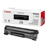 MỰC IN CANON 328 BLACK TONER CARTRIDGE