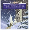 percy-the-park-keeper-one-snowy-night-hardback