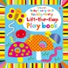 baby-s-very-first-tf-lift-the-flap-play-book