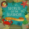 secrets-of-the-seashore