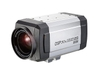 Camera Zoom VANTECH EFFIO VT-30XB